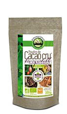 Poudre Cacao Cru 200Gr Bio