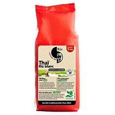 Riz Thai Blanc 500G Bio