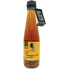 Vinaigre Riz Thai 310Ml Bio