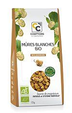 Mulberries 125G Bio
