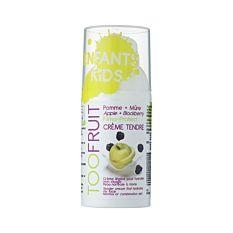 Crème visage tendre pomme & mûre 30Ml Bio