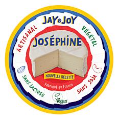 Joséphine 90G Bio