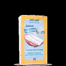Vromage à pâte persillée Jeanne 90G Bio