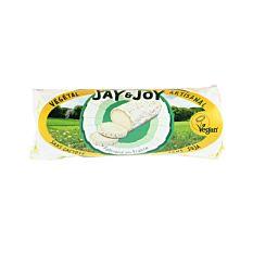 Faux-mage Jil 120g Bio