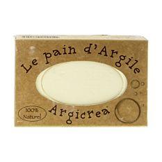 Le Pain D'Argicrea 320G