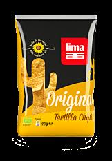 Original Tortilla 90G Bio