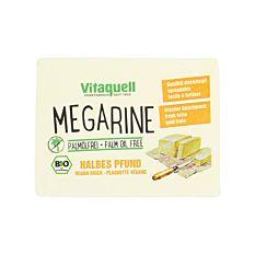 Megarine 250g Bio