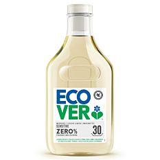 Lessive liquide Zéro % 1,5L