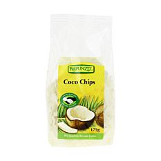Coco Chips 175g Bio