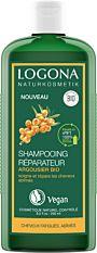 Shampoing réparateur à l'Argoussier 250ml Bio