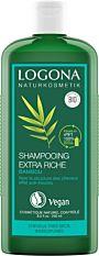 Shampooing crème au Bambou 250ml Bio