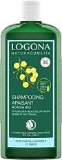 Shampooing apaisant à l'Acacia 250ml Bio