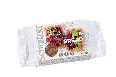 Pain mix de Graines 250g Bio