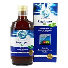 RegulatPro 350Ml Bio