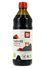 Tamari Strong 500Ml Bio
