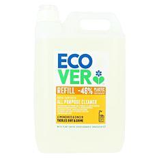 Nettoyant écologique multi-usages 5L