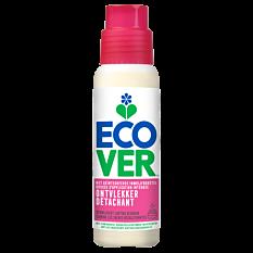 Detachant Ecologique 20Cl