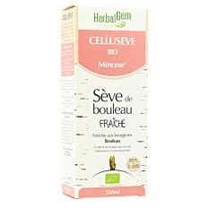 Celluseve 250Ml Bio