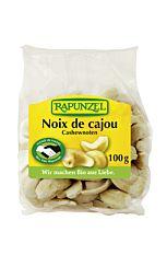 Noix De Cajou 100G Bio