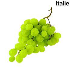 Raisin blanc Italia 500G Bio