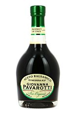 Vinaigre Balsamique 25cl Bio