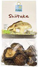 Shiitake Entier 20G Bio