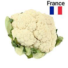 Chou-Fleur Pièce Bio