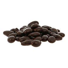 Amandes Chocolat Noir 200g Bio