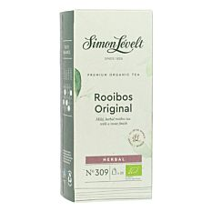 Rooibos Classic 20Inf