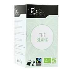 The Blanc 24Inf