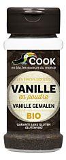 Vanille Poudre 10G