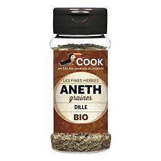 Aneth Graines 35G Bio