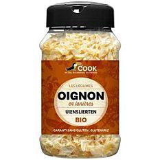 Oignon Laniere 125G Bio