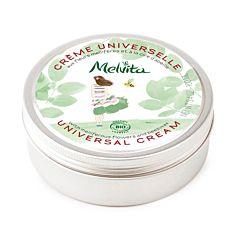 Crème universelle 100Ml Bio