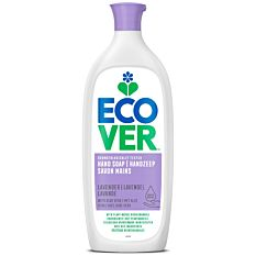 Recharge savon Mains Lavande 1L Bio