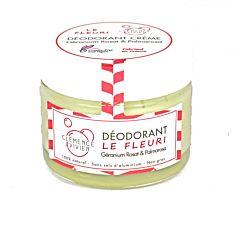 Baume Deodorant Le Fleuri 50