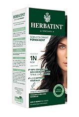 Herbatint 1N Noir