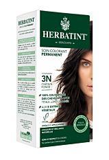 Herbatint 3N Chatain Fonce