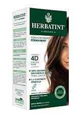 Herbatint 4D Chatain Dore