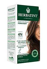 Herbatint 4N Chatain