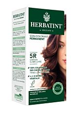 Herbatint 5R Chat.Cl.Cuivre