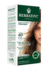 Herbatint 6D Chat.Fonce Dore
