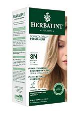 Herbatint 8N Blond Clair
