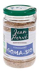 Goma-Sio 150G Bio