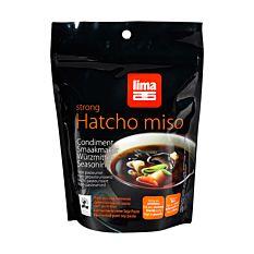 Hatcho Miso 300G Bio