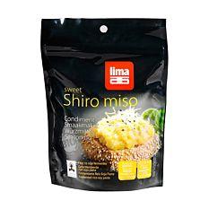Shiro Miso 300G Bio