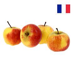 Pomme Pirouette - Lot de 4