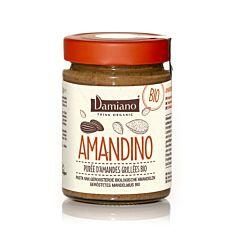 Amandino Grillee 275G Bio