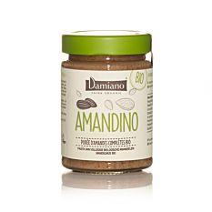 Amandino Complete 275G Bio