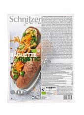 Baguette Rustique sans gluten 320g Bio